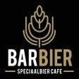 BarBier Gouda Logo